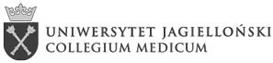 Uniwersytet Jagiellonski w Krakowie – Collegium Medicum