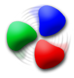 ISM-Logo-150