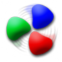 ISM-Logo-90
