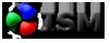 ISM-Logo-Duze-101x40