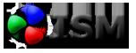 ISM-Logo-Duze-152x60