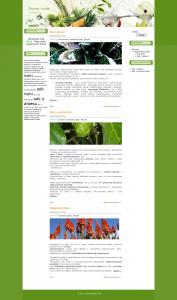 Zdrowie i uroda - zdrowe blogowanie - www.zdrowie.jakubas.net.pl