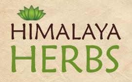Indyjskie kosmetyki - Himalaya Herbs